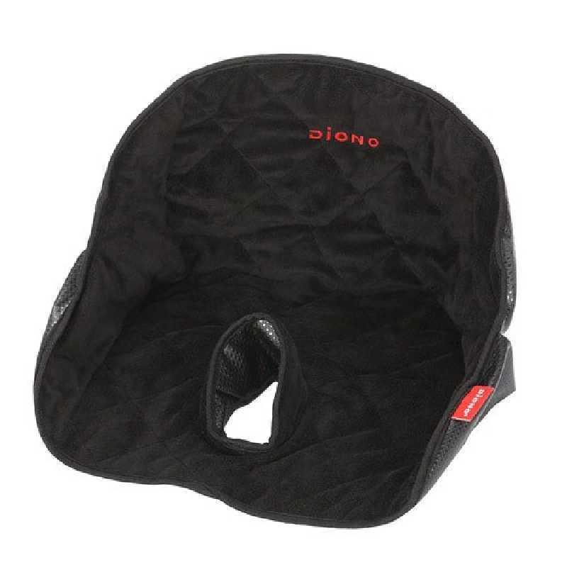 Protection imperméable Ultra Dry pour siège voiture - Diono