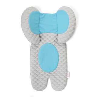 Coussin appui-tête CoolCuddle™ Munchkin