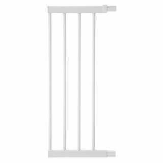 Extension pour barrière de porte enfant - 28 cm Safety 1st