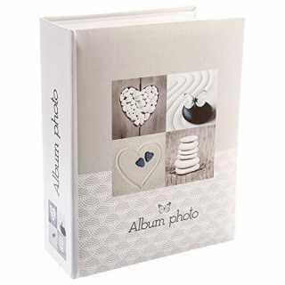 Album photo - Atmosphera -...