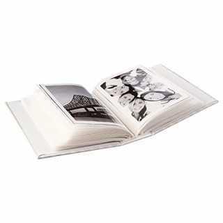 Album photo - Atmosphera - 200 photos 10x15 cm
