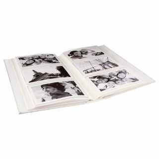 Album photo - Atmosphera - 300 photos 10x15 cm