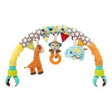 Arche pour Poussette universelle Infantino Go Gaga