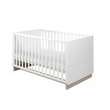 Chambre bébé complète United