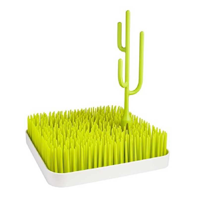Egouttoir Cactus Poke Vert Boon