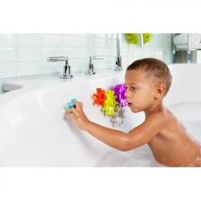 Jouet de bain Roues à ventouser Boon
