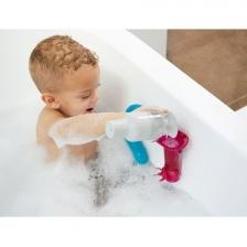 Jouet de bain - Tubes Jeux de Tuyaux Boon