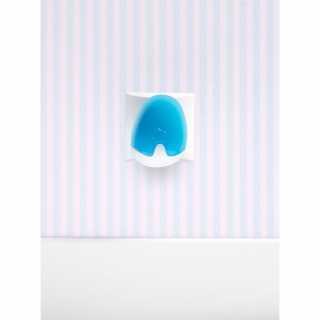 Veilleuse murale automatique Bleu Pabobo