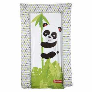 Matelas à langer Panda...