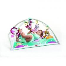 Tapis de jeu Deluxe Collection Princesse Tiny Love