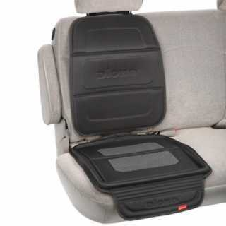 Protection complète Guard Complete pour siège voiture Diono