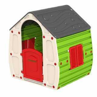 Maison magique pour enfants BeToys