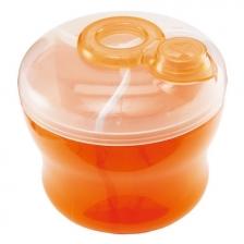 Doseur de lait infantile avec 3 compartiments Munchkin Latch