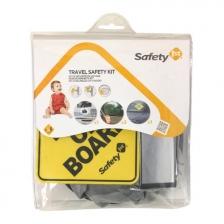 Kit De sécurite voyage Safety 1st