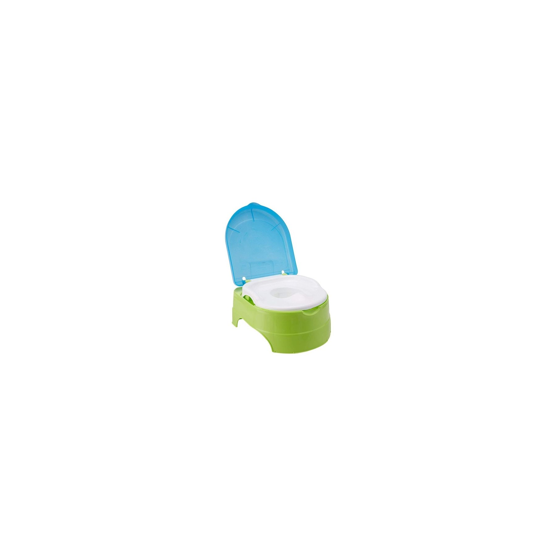 Pot d'apprentissage My Fun Potty Summer Infant