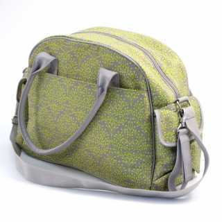 Sac à langer bébé calcaire Berry Summer Infant