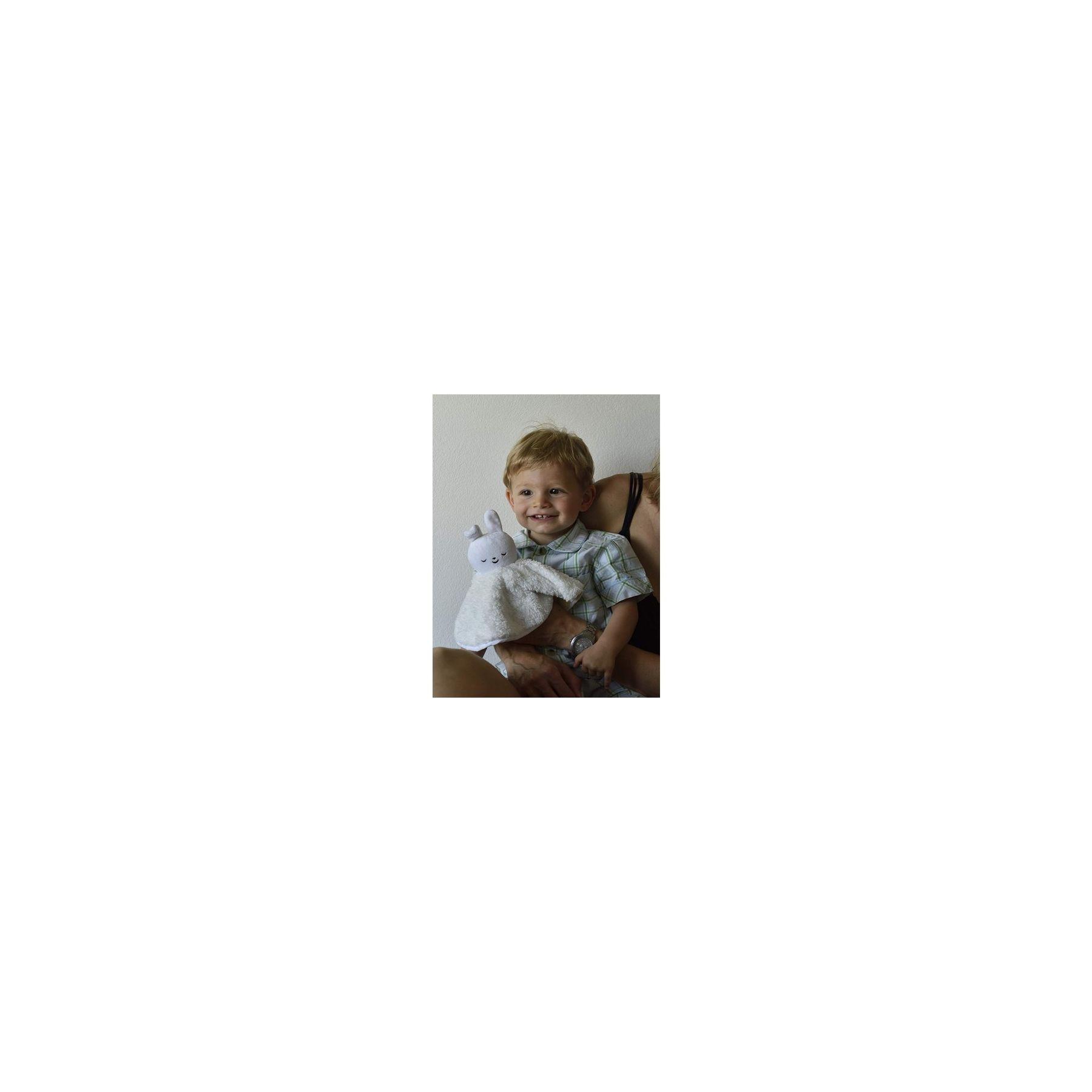 Veilleuse doudou My Dream 3 en 1 Claessens' Kid Kid'Sleep