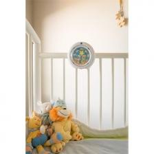 Veilleuse animée My Aquarium Blanche Claessens' Kid Kid'Sleep