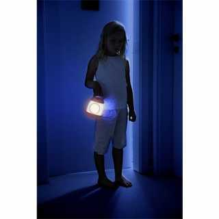 Veilleuse bébé 2 en 1 My Lantern Fuchsia Claessens' Kid Kid'Sleep