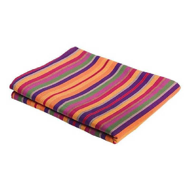 Echarpe de Portage bébé Carry Sling Lollipop 510 cm Amazonas