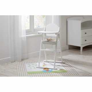 Tapis Anti Eclaboussures Reach The Sky Fisher Price