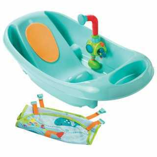 Baignoire My Fun Bain Summer infant