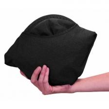 Auvent de poussette Noir Summer Infant