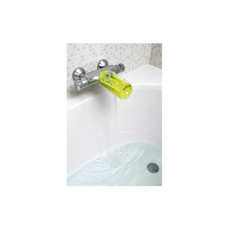 Protège Robinet Gonflable Safety 1st