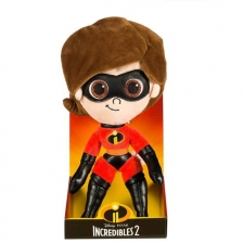 Peluche Helen 25 cm Incredibles 2 Disney