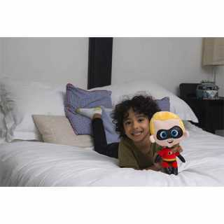 Peluche Helen 25 cm Incredibles 2 Disney