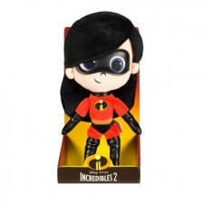 Peluche Violet 25 cm Incredibles 2 Disney