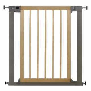 Barrière de sécurité Designer à fixation Munchkin