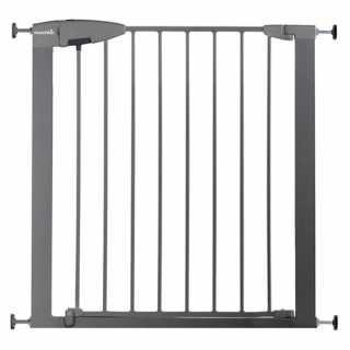 Barrière de Sécurité Easy Lock Gris Munchkin