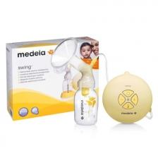 Tire-lait électrique simple Swing Medela