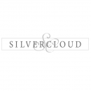 Silvercloud