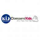 Claessens 'Kids