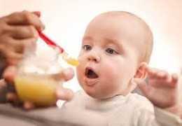 Que faire pour une bonne alimentation du bébé et de sa mère ?